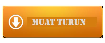 MUATURUN