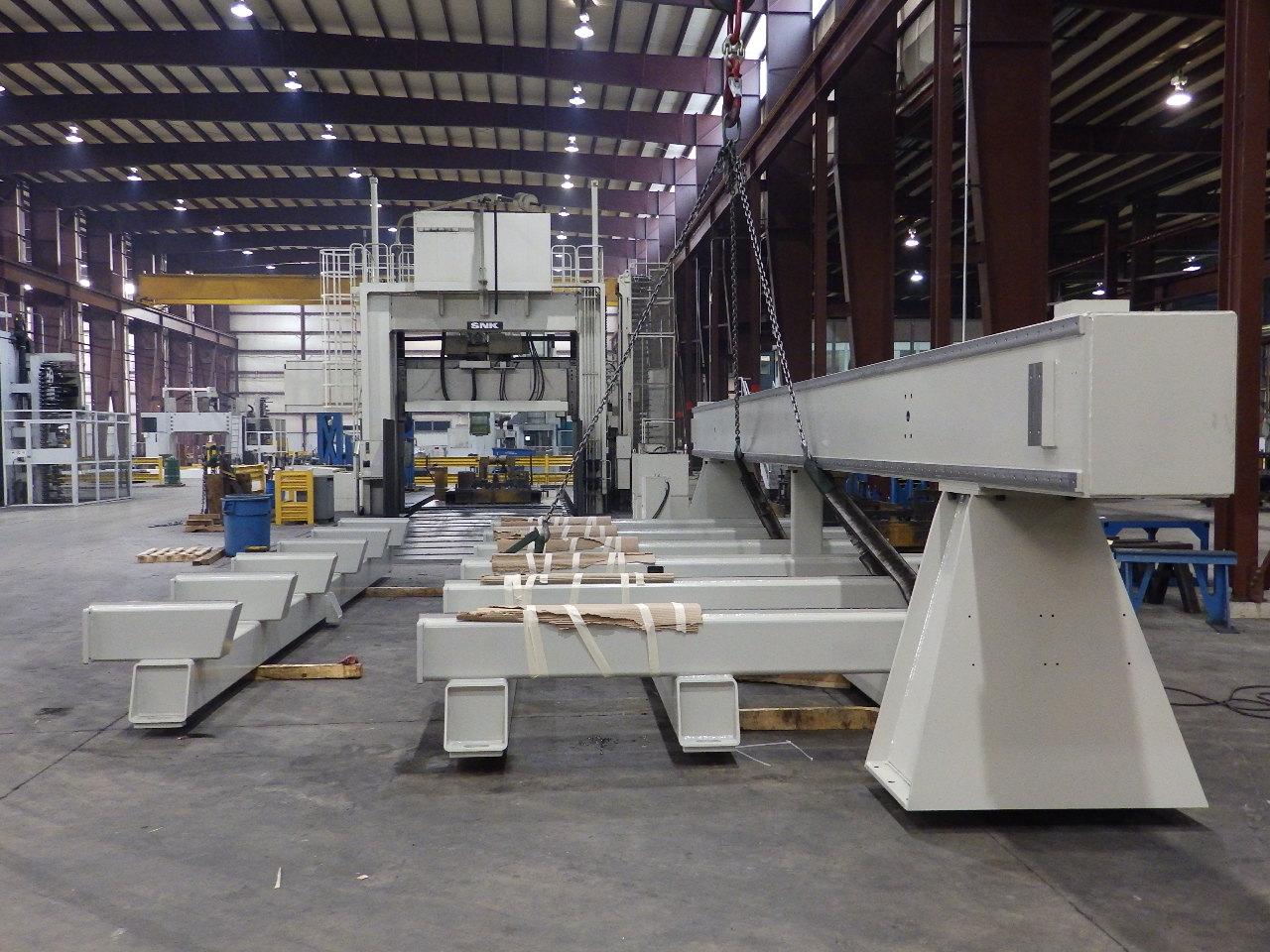 sheet metal fabrication Malaysia metal